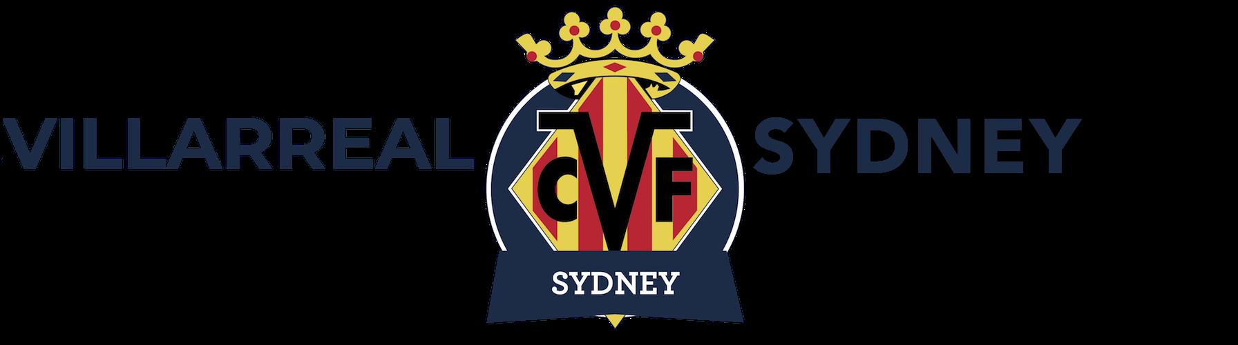 Villarreal Sydney Academy